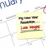 10 New Year's Diet Resolutions You Will Want to Keep